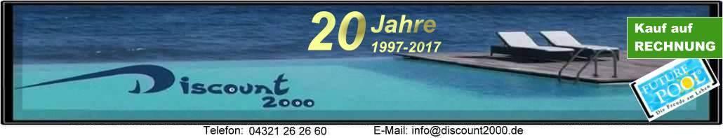 discount2000.de - Pools selbst bauen
