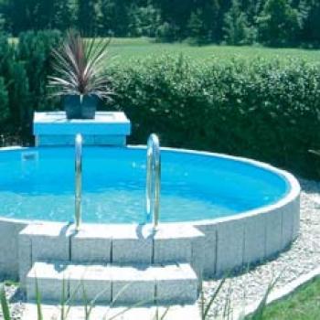 Schwimmbecken g nstiger pool schwimmbad swimmingpool for Schwimmbad innenfolie
