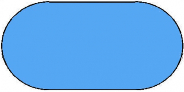 schwimmbecken g nstiger pool schwimmbad swimmingpool selber bauen winterabdeckplanen aus peb. Black Bedroom Furniture Sets. Home Design Ideas