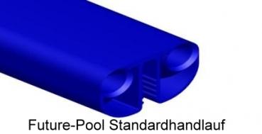 Rundpool future pool for Rundpool 150 tief