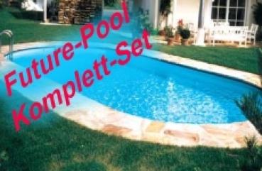 stahlwandbecken sets future pool swim ovalschwimmbecken ovalbecken ovalpool. Black Bedroom Furniture Sets. Home Design Ideas