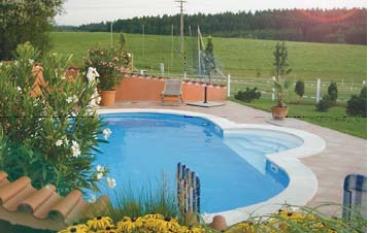 schwimmbecken g nstiger pool schwimmbad swimmingpool selber bauen styropor schwimmbecken. Black Bedroom Furniture Sets. Home Design Ideas
