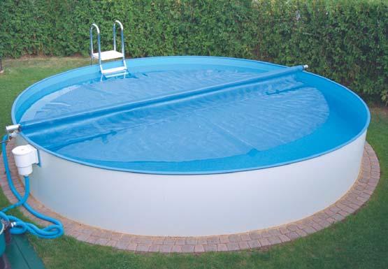 schwimmbecken g nstiger pool schwimmbad swimmingpool