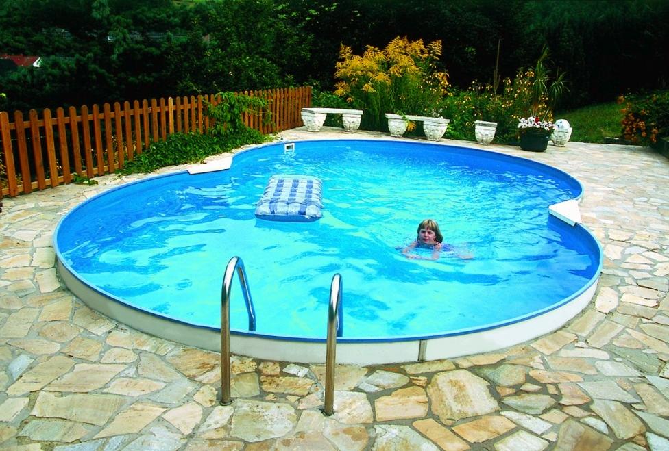 achtformpool future pool